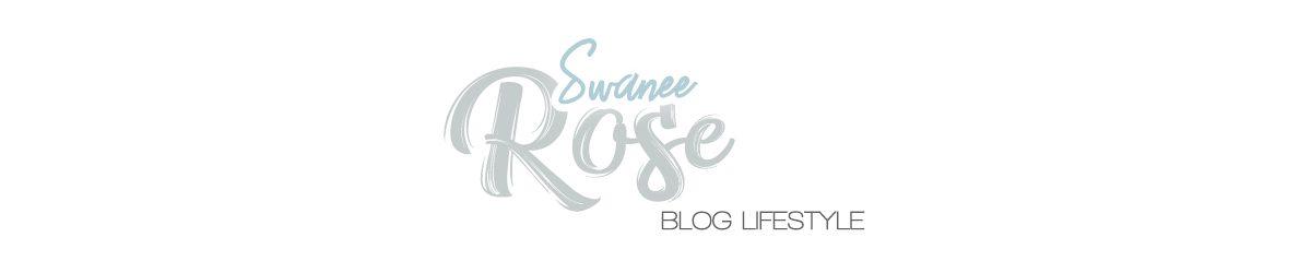 Swanee Rose Le Blog