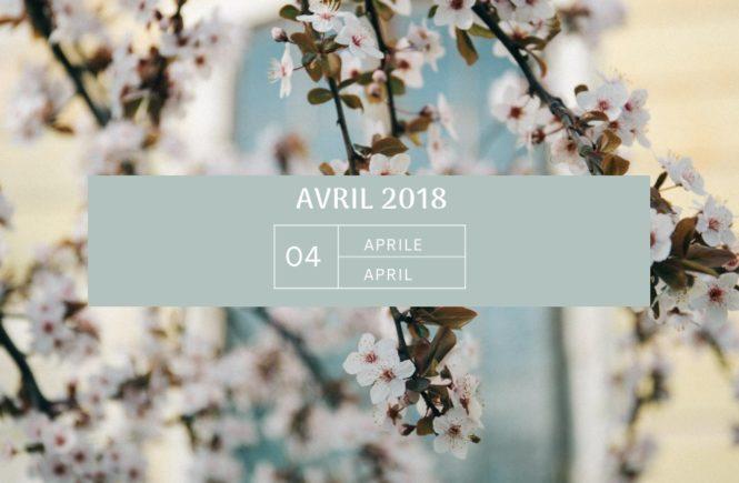 Photo de fleurs de cerisier dans Swanee Rose Le Blog