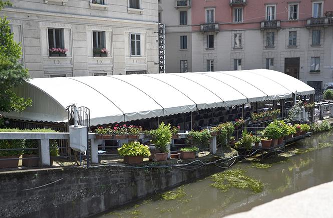 Entrée-du-canal-Pavese-Milan