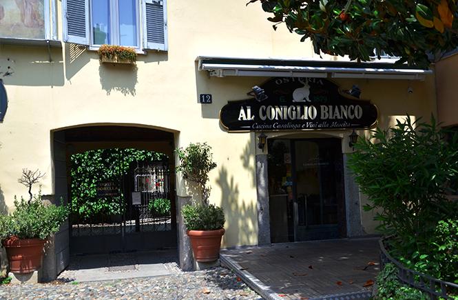 Restaurant-Canale-Grande-Milan