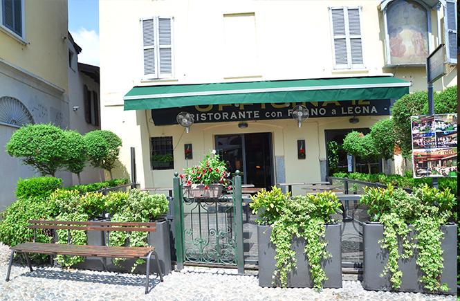 Ristorante-Canal-Grande-Milan