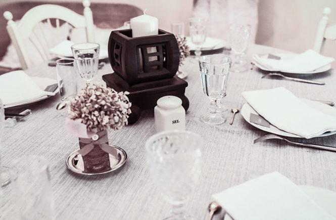 Table-de-la-fête-des-pères-sur-Swanee-Rose-Le-Blog