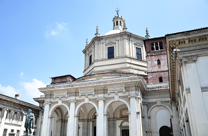 basilica-di-san-lorenzo-milan