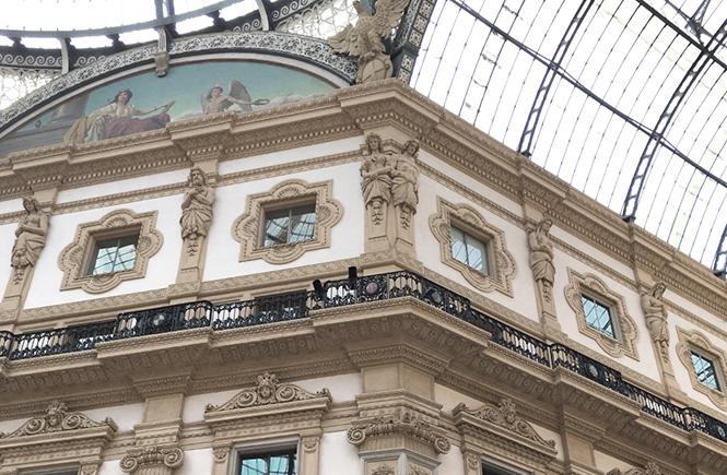 plafond-agalerie-vittorio-emmanuelle-milan