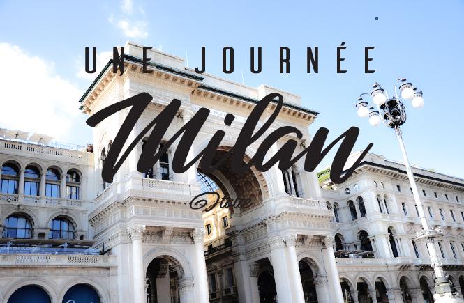 une-journee-milan-italie