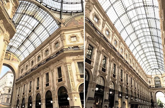 verriere-galerie-vittorio-emmanuelle-milan