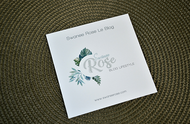 Carte-Swanee-Rose-Le-Blog