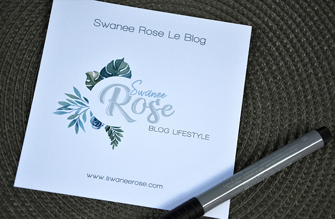 Carte-personnalisee-Swanee-Rose-Le-Blog