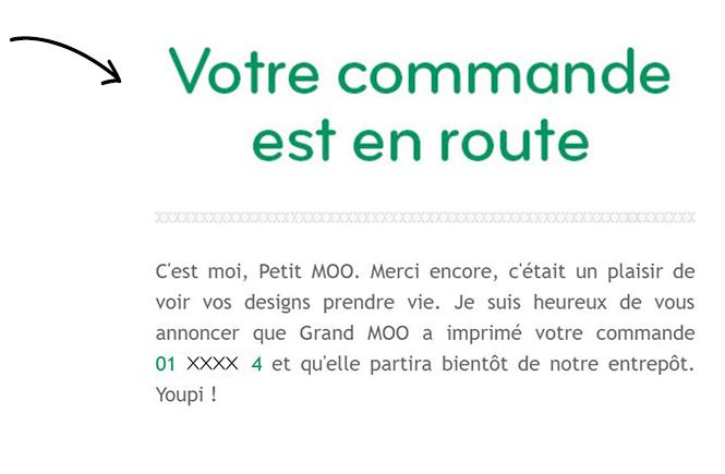 Confirmation-commande-MOO