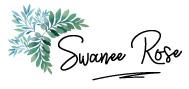 Signature-Swanee-Rose-Fleurs