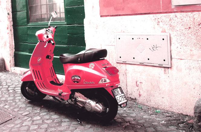 comment-pratiquer-l'italien-au-quotidien-swanee-rose-le-blog