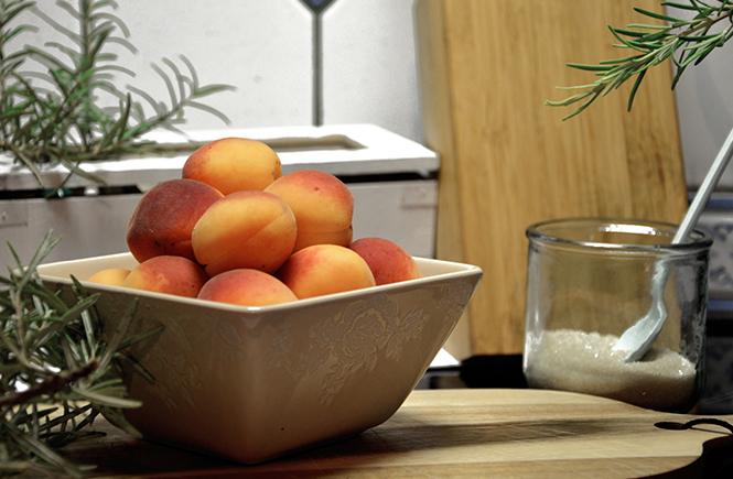 ingredients-pour-tarte-abricots