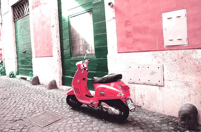 parler-l'italien-swanee-rose-le-blog