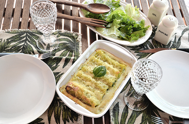 plat-de-cannelloni-aux-courgettes