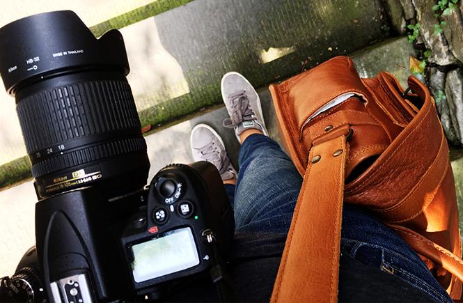 sac-appareil-photo-paul-marius