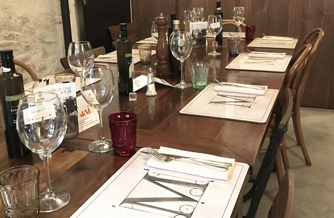 salle-de-restaurant--la-casa-dei-sapori-bergame