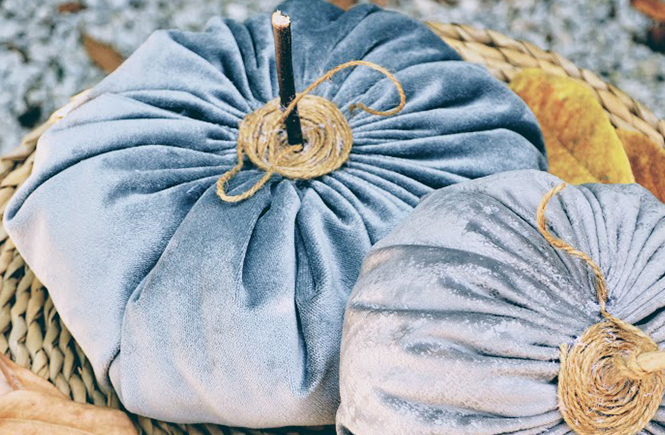 Citrouilles-en-velours-by-Swanee-Rose-Le-Blog-4