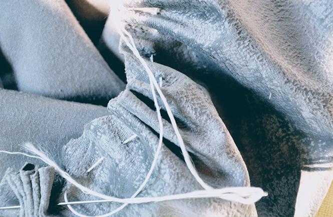 Couture-citrouille-en-velours-DIY-sur-Swanee-Rose-Le-Blog