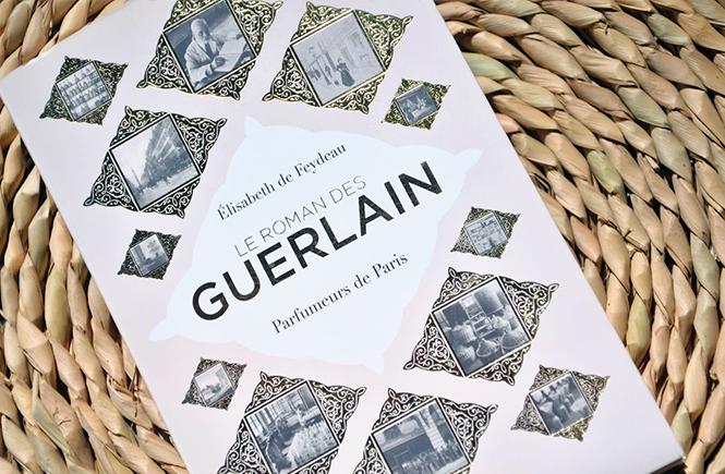 Le-roman-des-Guerlain-par-Elisabeth-de-Feydeau-sur-Swanee-Rose-Le-Blog