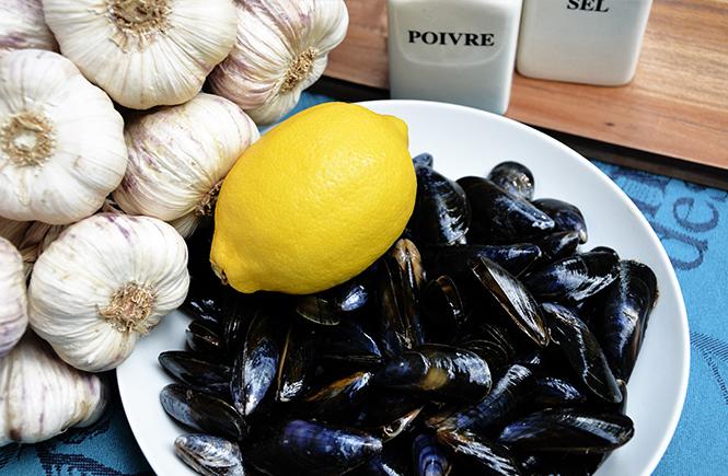 ail-et-citron-pour-salade-de-moules-sur-swanee-rose-le-blog