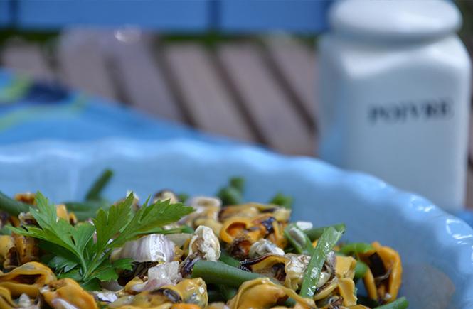 haricots-verts-a-la-vinaigrette-de-moules-sur-swanee-rose-le-blog