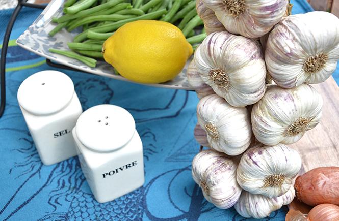 haricots-verts-pour-salade-moules-sur-swanee-rose-le-blog