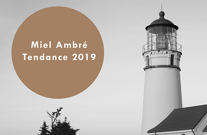 Miel-Ambré-Couleur-de-l'année-2019-par-Dulux