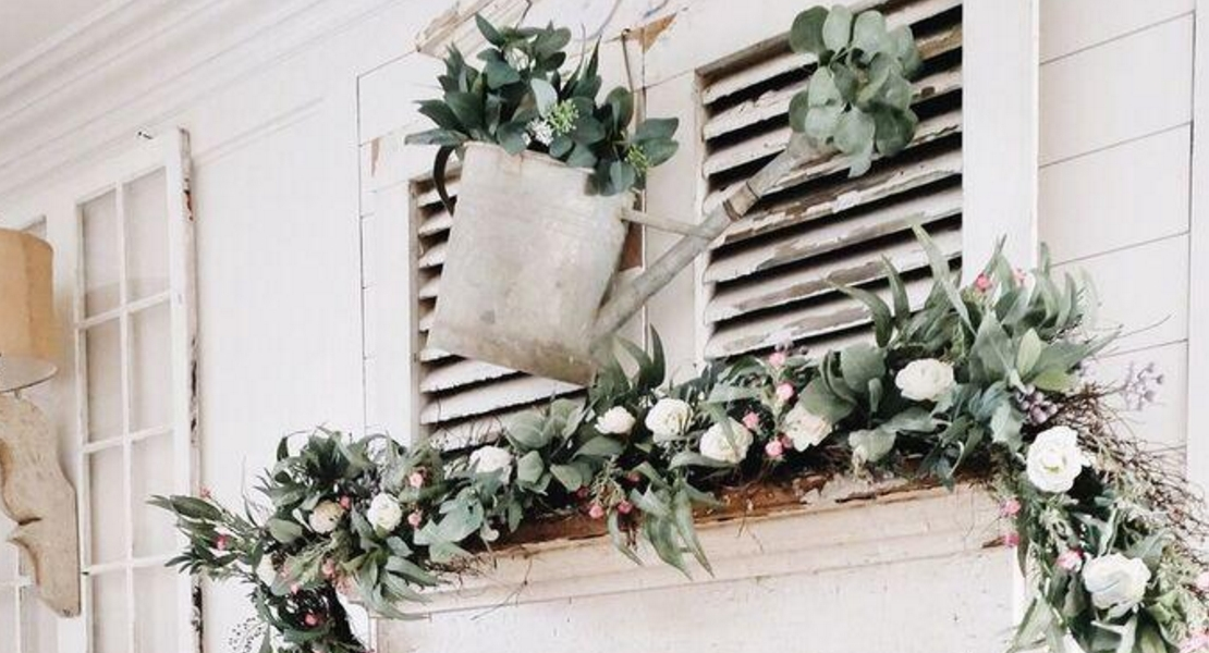 inspiration-shabby-chic
