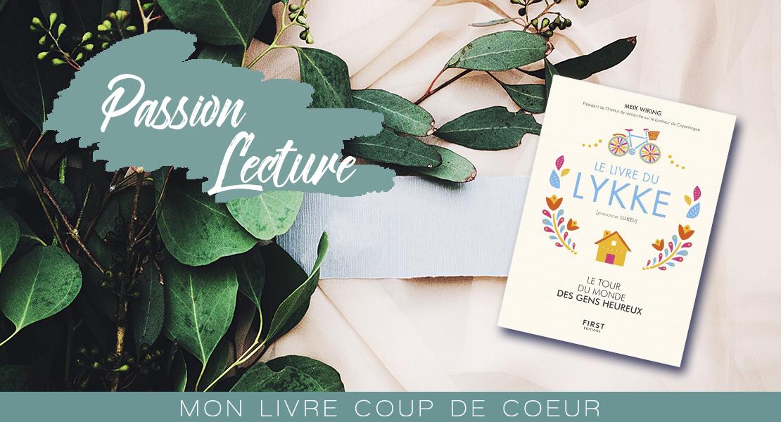 Le-livre-du-lykke-Passion-Lecture