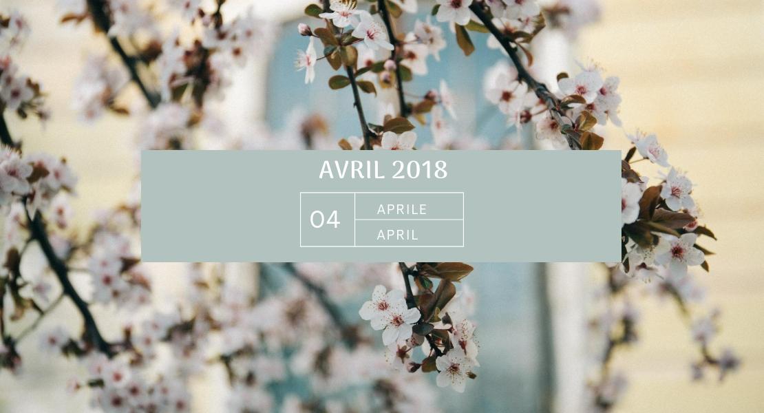 Mon-agenda-d-Avril-2018
