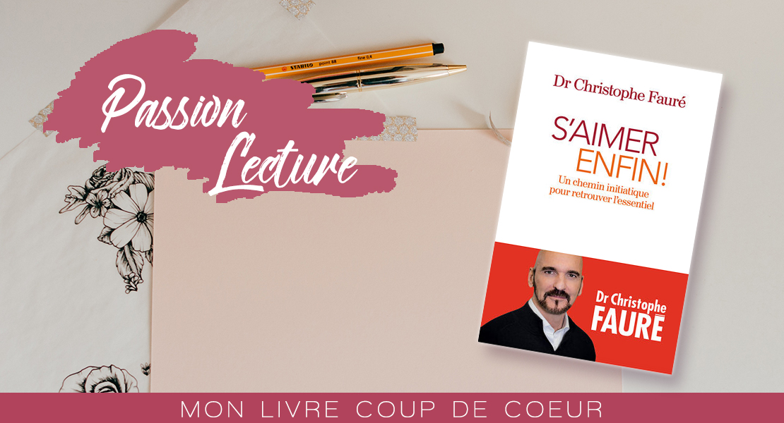 s-aimer-enfin-Passion-Lecture