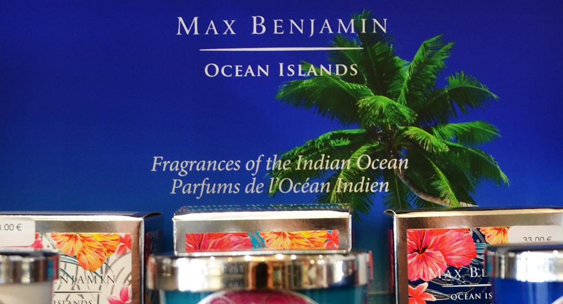 Bougies-MAX-BENJAMIN-Collection-Ocean-Islands