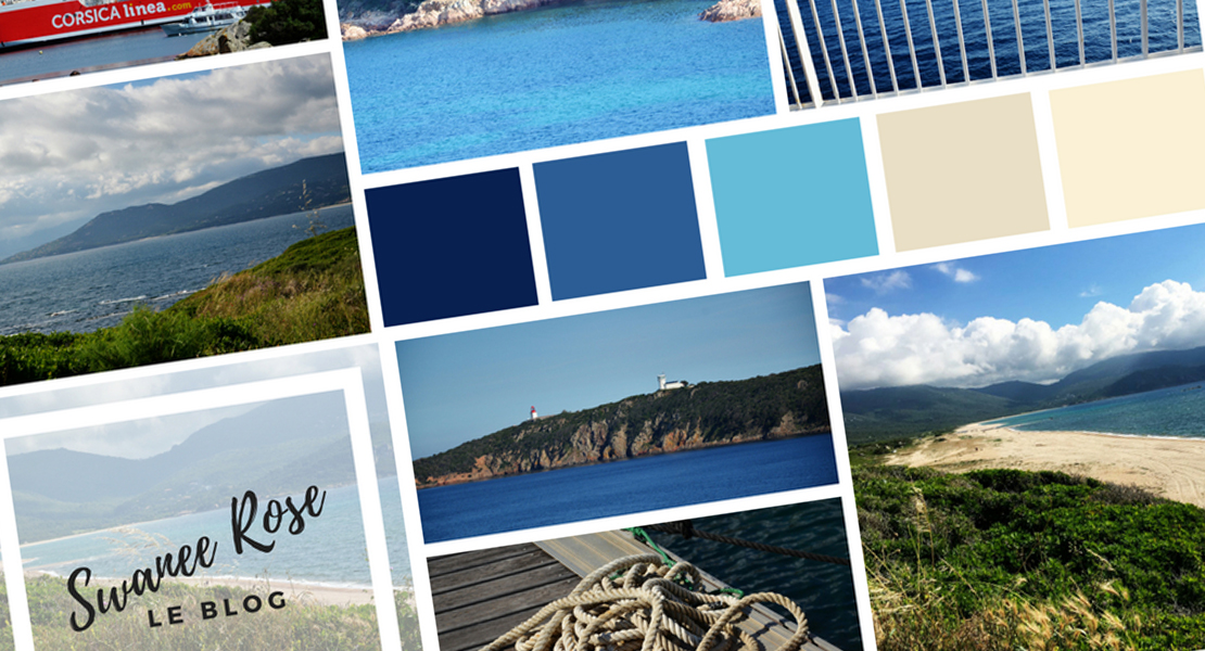 Moodboard-Corse-en-mai-côté-Mer
