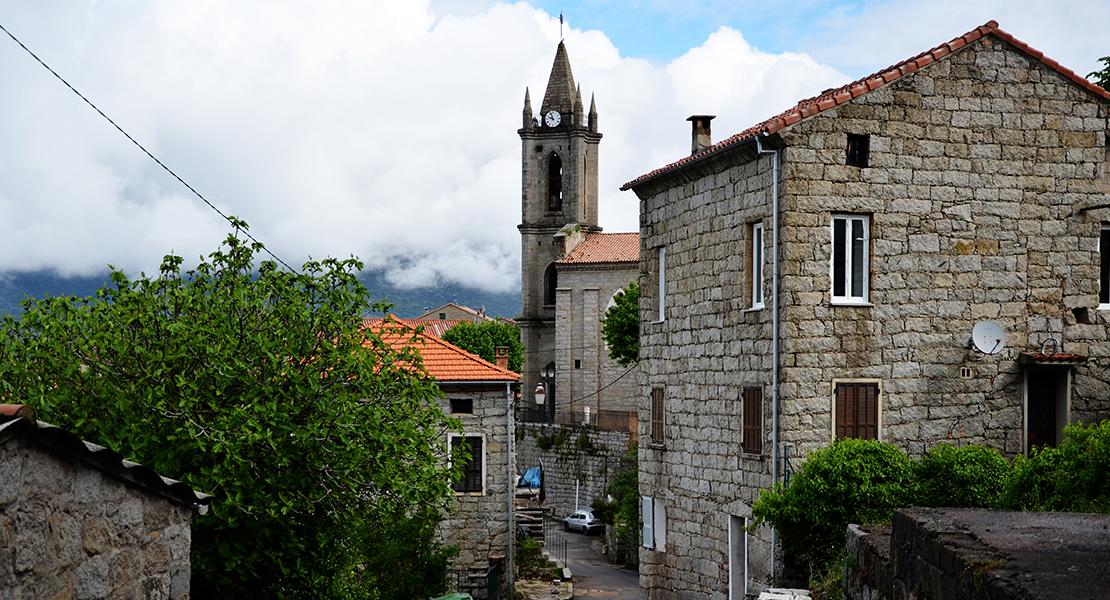 Village-de-Zonza