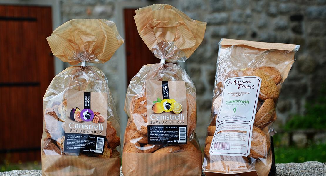 biscuits-corse-canistrelli