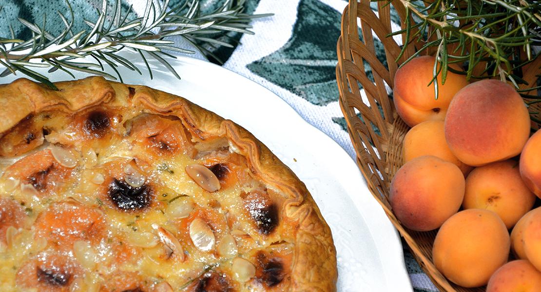 tarte-abricots-maison-swanee-rose-le-blog