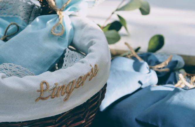 Sachets-de-lavande-homemade-sur-swanee-rose-le-blog