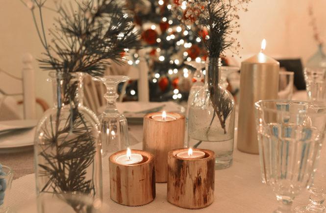 DIY-Bougeoirs-de-Noël.-rustiques-jpg