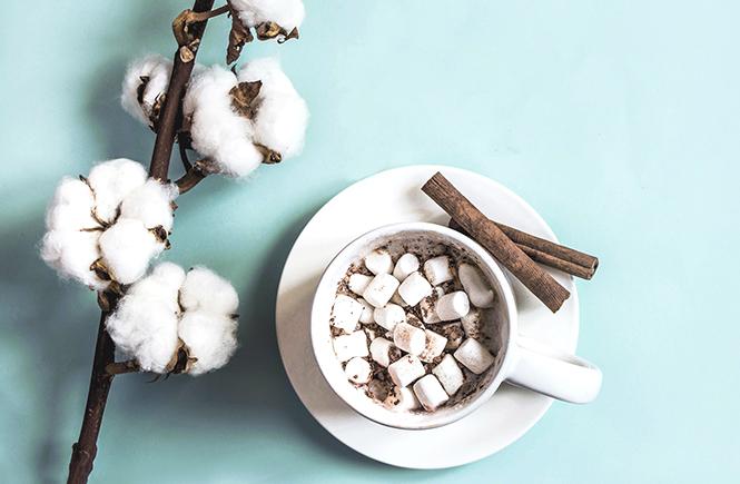 chocolat-à-la-guimauve