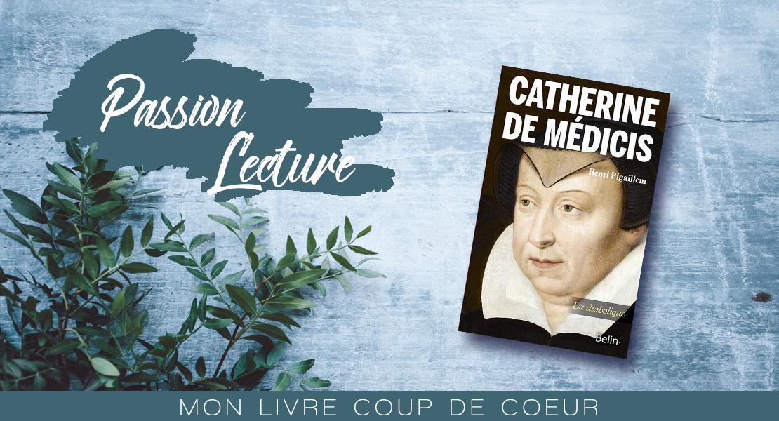 Catherine-de-Médécis-Henri-Pigmaillen