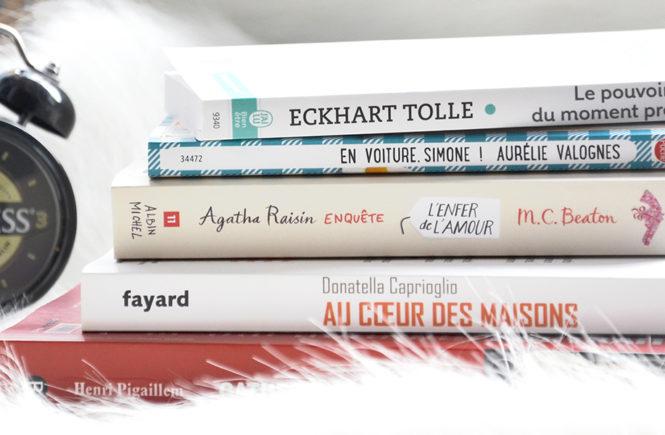 ma-pal-février-lecture-2019