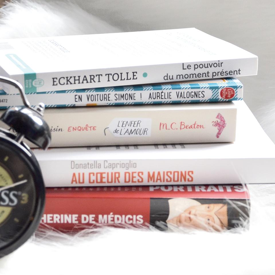 ma-pal-février-lecture-2019.1jpg