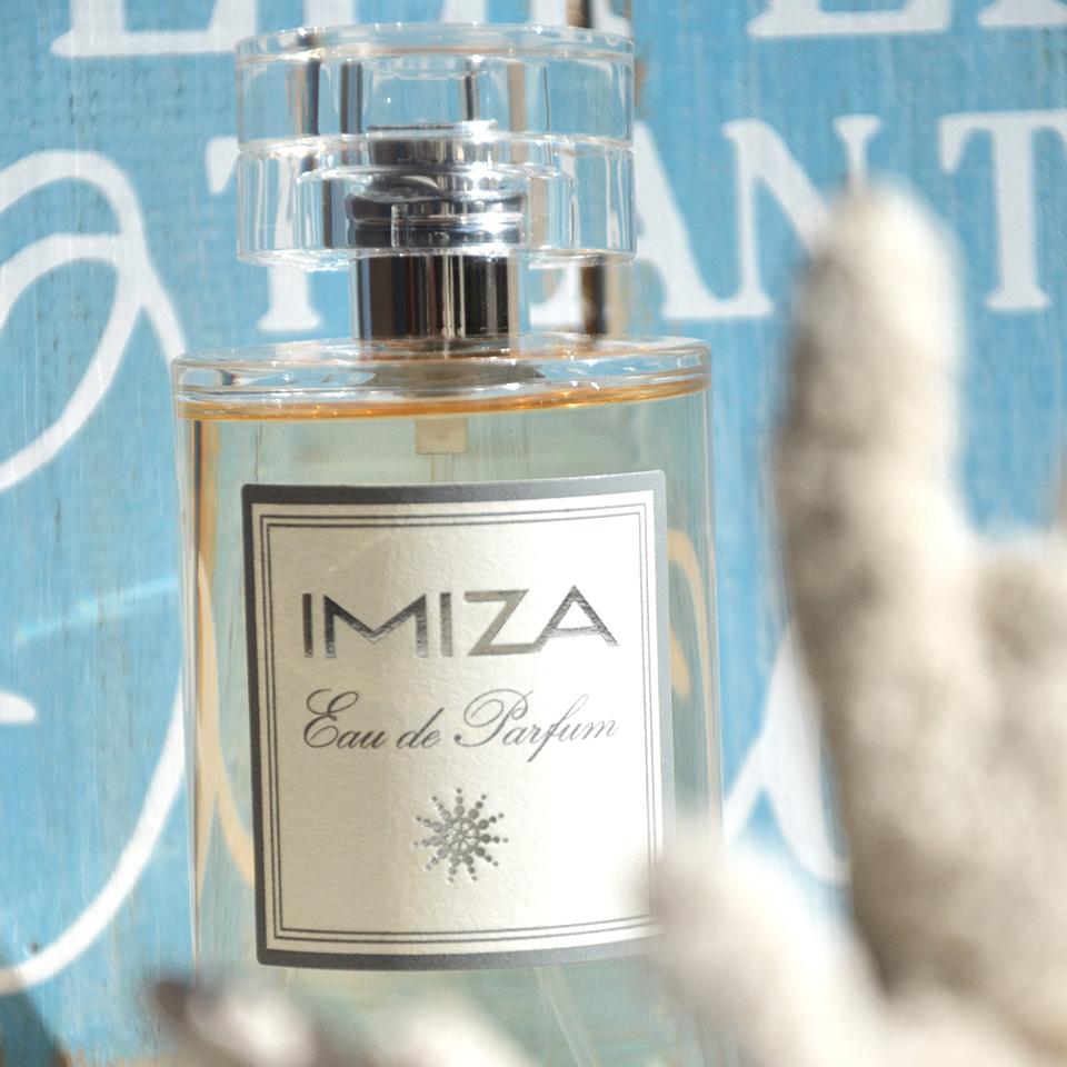 Eau-de-parfum-Imiza