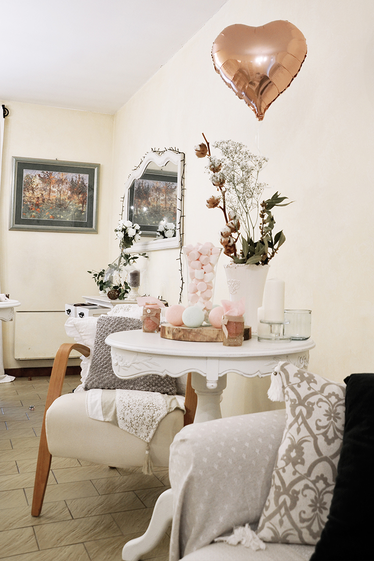 DIY-Décoration-Guimauves Fête des mères Swanee Rose Le Blog