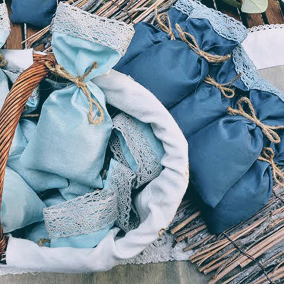 DIY-Sachets-de-lavande-sur-swanee-rose-le-blog-(1)