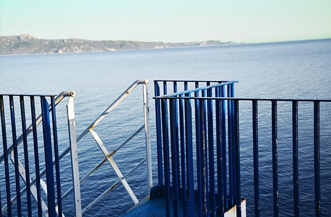la-Corse-vue-du-ferry