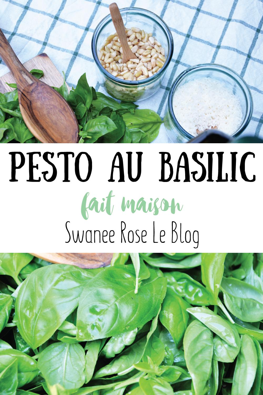 Recette-Pesto-genovese-fait-maison-sur-Swanee-Rose-Le-Blog