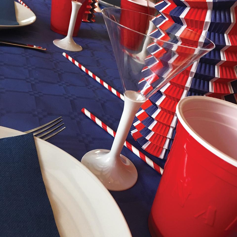 Table-tricolore-pour-le-14-juillet