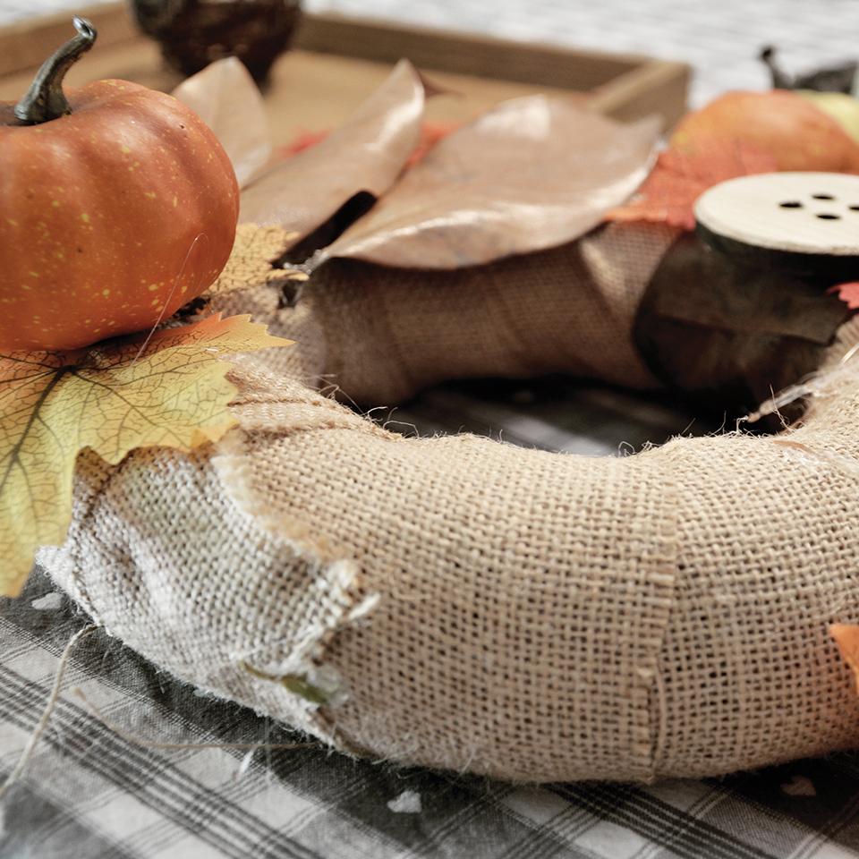 DIY-Couronne-Feuilles-d'automne