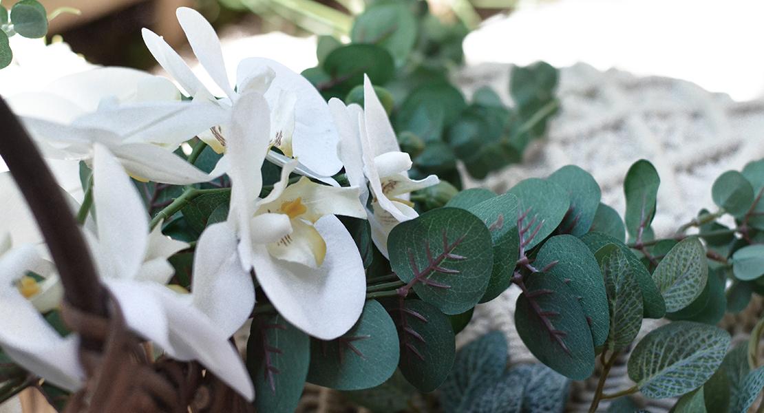 Décor-Eté-fausses-fleurs
